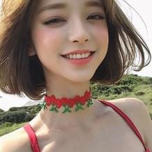 korean makeup look 6