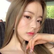 korean makeup look 7
