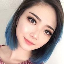 korean makeup look 9