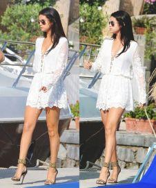 ed2d8683f45169e69190c1c5354ff313--selena-gomez-dress-cute-white-dress