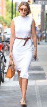 hbz-all-white-outfits-11-gigi-hadid-inspo