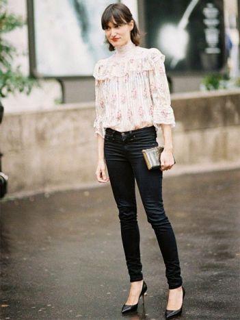 a940f23f9e33dc3facc4f50e05b8394f--modern-victorian-fashion-victorian-blouse