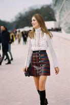 edf4a95390aa9dd62395c958e328ae66--victorian-blouse-victorian-gothic