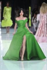 ralph-russo-desfile-alta-costura-verao-2018_37