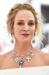 met-gala-no-makeup-uma-thurman