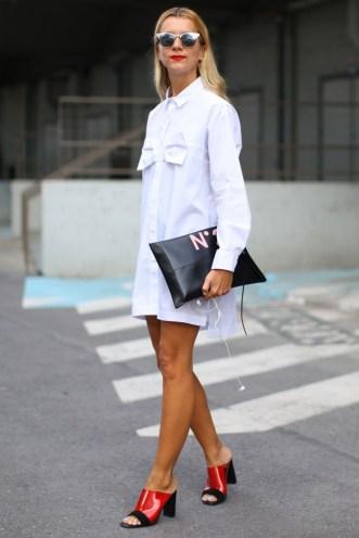 Shirt-Dresses-Street-Style-14-700x1050