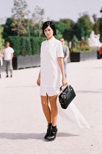 Shirt-Dresses-Street-Style-15