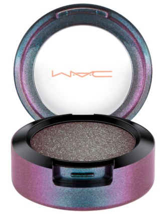 mac_miragenoir_eyeshadow_suntanandrepeat_white_300dpi_1