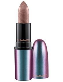 mac_miragenoir_lipstick_noonnoir_white_300dpi_2
