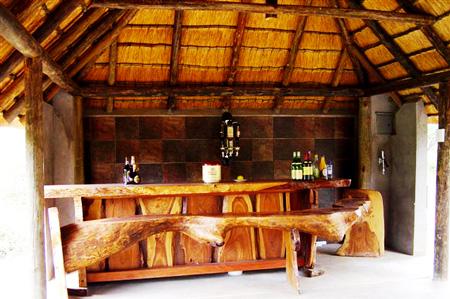 Outside camp and braai area, party venue, stag, Louis Trichardt, Bandelierkop, Polkwane, Tzaneen, Tzaneng, Musina, Venda, Thohoyandou