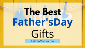 Father's Day Gift