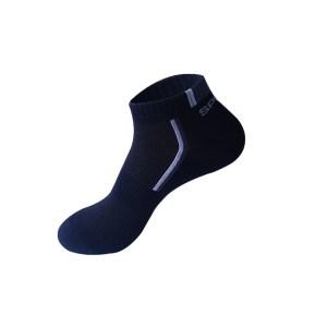Teenagers Short Sock