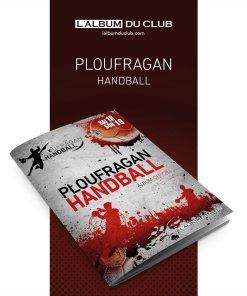 PLOUFRAGAN HANDBALL