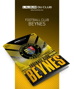 FC BEYNES