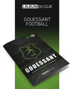 101_GOUESSANT FOOTBALL