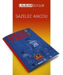 109_GAZELEC AIACCIU