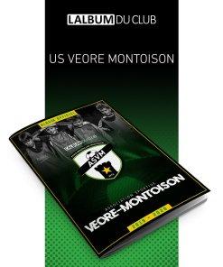 128_US VEORE MONTOISON