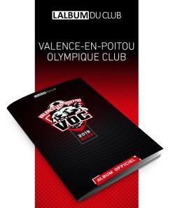 156_VALENCE-EN-POITOU OLYMPIQUE CLUB
