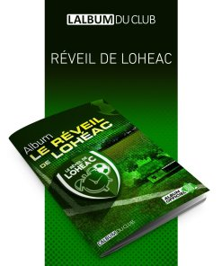 164_REVEIL DE LOHEAC
