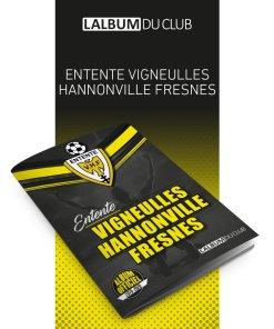 99_ENTENTE VIGNEULLE HANNONVILLE