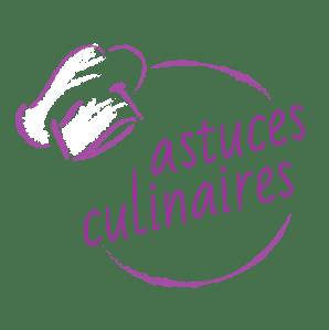 Astuces culinaires Saveurs florales
