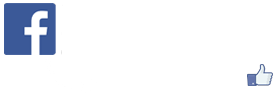 Rejoignez l'Alchimiste sur Facebook