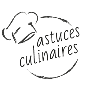 Les astuces culinaires Sirops Prestige de l'Alchimiste