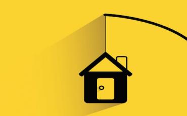 Come mantenere il bonus prima casa con la seconda ed - Iva acquisto seconda casa ...