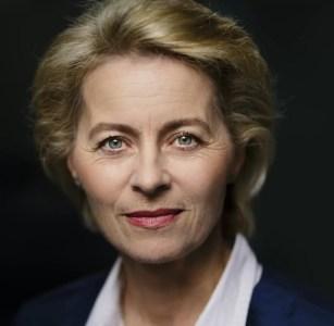 Chi è Ursula von der Leyen la nuova presidente della Commissione Ue