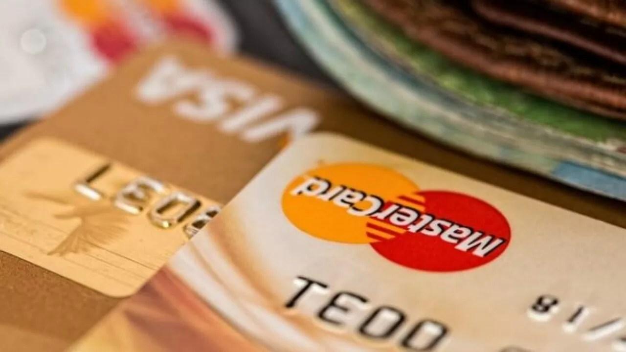 Divulgare Il Codice Sicurezza Cvc Della Carta Di Credito è
