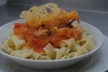 lalejania_gastronomia_17