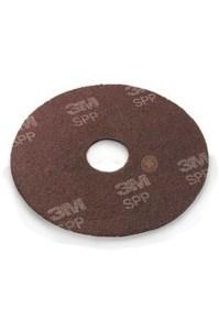 Floor Pads for Scrubbing 3M Scotch-Brite SPP-PLUS ...