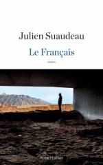 LE_FRANCAIS.jpg