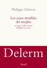Les_eaux_troubles_du_mojito.jpg