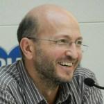 Paolo Ragusa