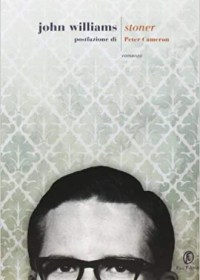 RECENSIONE: Stoner (John Edward Williams)