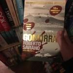 Gomorra di Saviano alla Shakespeare and company - La lettrice controcorrente a Parigi