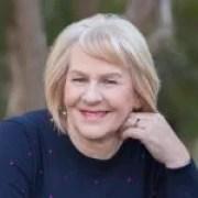 Heather Morris