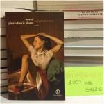 giveaway - La figlia femmina - Anna Giurickovic Dato