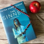 The sinner - Petra Hammesfahr