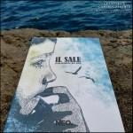 I - Il Sale - Jean Baptiste Del Amo
