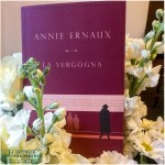 La vergogna - Annie Ernaux - L'orma 2