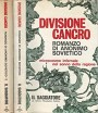 Divisione cancro