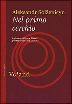 Nel primo cerchio - Aleksandr Solženicyn - Voland