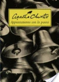 RECENSIONE: Appuntamento con la paura (Agatha Christie)