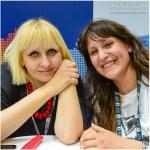 Intervista a tu per tu con Desy Icardi