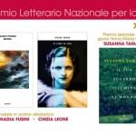 premio rapallo donna scrittrice 2019