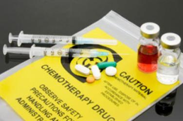 Risultati immagini per chemioterapia