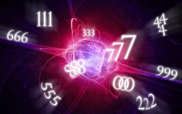 triple-numbers-1