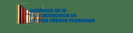 logo_opac_es-ES